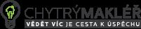 logo_ch